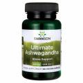 Ultimate Ashwagandha 250 mg