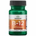 Vitamin B-12 500 mg