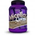 Micellar Creme (казеин)
