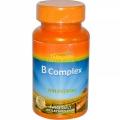 B Complex Plus Rice Bran