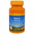 Maca 525 mg