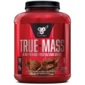 True-Mass