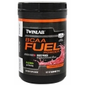 BCAA Fuel Powder