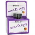 Mega D-3 5000 Dots