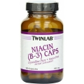 Niacin (B-3) 500 mg