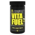PROseries Vita Fuel
