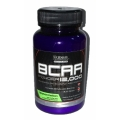 BCAA 12,000 Sample