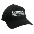 Бейсболка Ultimate