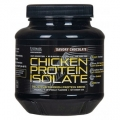 Chicken Protein Isolate