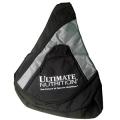 Рюкзак Ultimate
