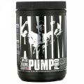 Animal Pump Pro
