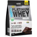 100% Platinum Whey (пакет)