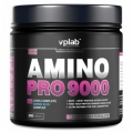 Amino Pro 9000