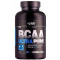 BCAA Ultra Pure