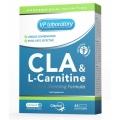 CLA+L-Carnitine