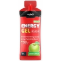 Energy Gel + caffeine
