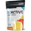 Fit Active