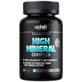 High Mineral Complex
