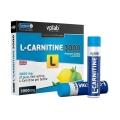 L-Carnitine 3000 (срок 30.06.18)