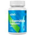 L-Carnitine Capsules