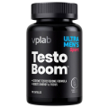 TestoBoom