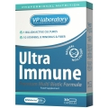Ultra Immune