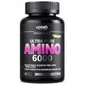 Ultra Pure Amino 6000