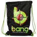 Сумка Bang Drawstring Bag