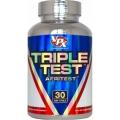 Triple Test
