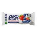 Zero Impact Mealbar