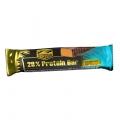 28% Protein Bar