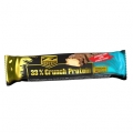 33% Protein Crunch Bar