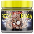 Fizzy Brain