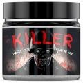 Killer (срок 31.08.19)
