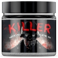 Killer (срок 25.09.20)