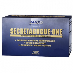Secretagogue-One