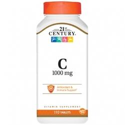 C-1000