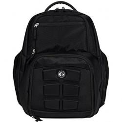 Рюкзак Expedition Backpack 300 (чёрный)