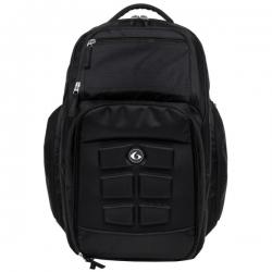 Рюкзак Expedition Backpack 500 (чёрный)