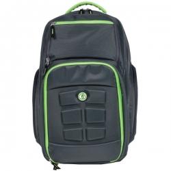 Рюкзак Expedition Backpack 500 (серый/зелёный)