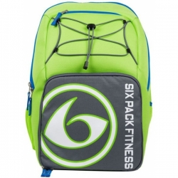 Рюкзак Pursuit Backpack 300 (зелёный/серый/голубой)