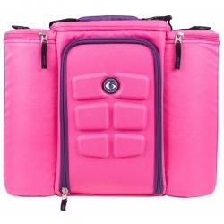 Сумка Innovator 500 (розовая/фиолетовая)
