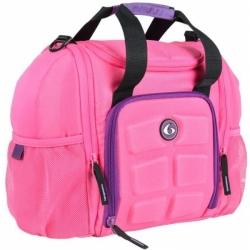 Сумка Innovator Mini (розовая/фиолетовая)