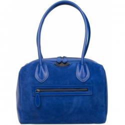 Сумка Vixen Elite Bowler (синяя)