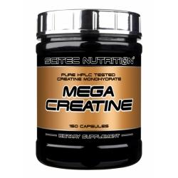 Mega Creatine