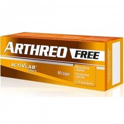 Arthreo Free