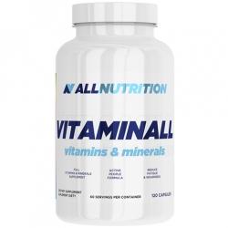 Vitaminall