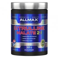 Citrulline+Malate 2:1