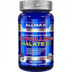 Citrulline+ Malate 2:1