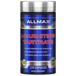 L-Carnitine+ Tartrate